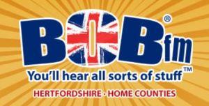 BOBFM