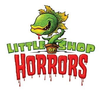 littlehorrors