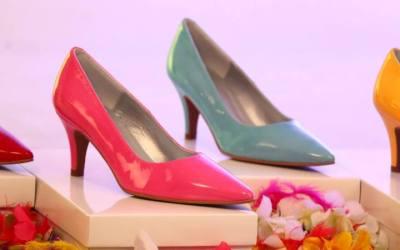 Bienvenue sur le blog de Petits-souliers.com