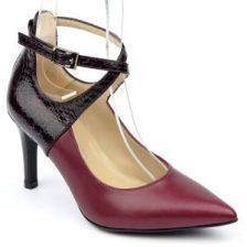 Chaussures Bosa Nova