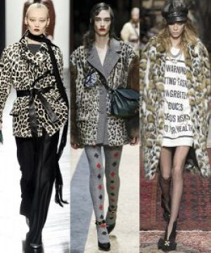 mood_tendance_leopard_jpg_5375_jpeg_6124.jpeg_north_499x_white