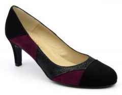 Chaussures tango