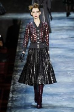 tendance-mode-hiver-2015-jupe-plissee-marc-jacobs_5275715