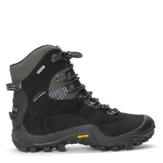 Merrell Chem Thermo 8 Noir