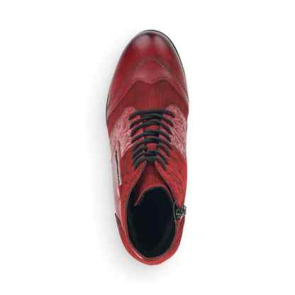 remonte-D5470-35-rouge_F