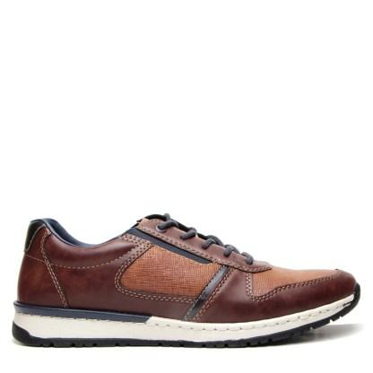 rieker-B5120-25-brun