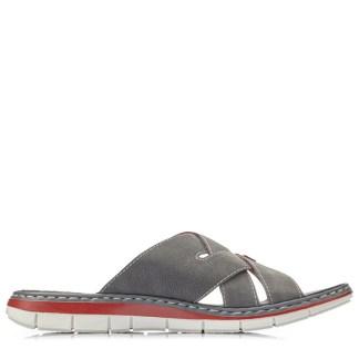 rieker-25199-43-gris