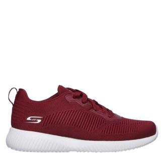 Skechers 32504 rouge