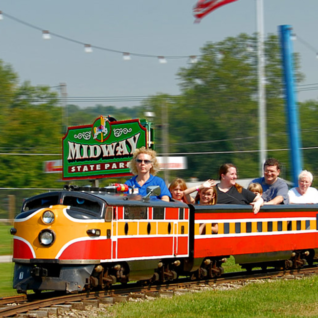 Midway_Train