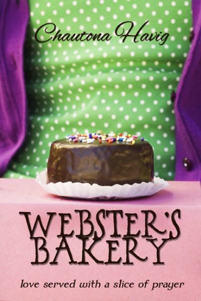 Webster's Bakery