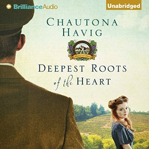 deepest roots of the heart audio
