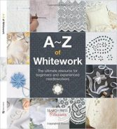 A-Z books- favorite things