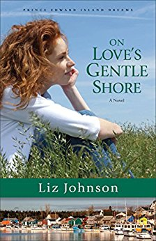Love's Gentle Shore