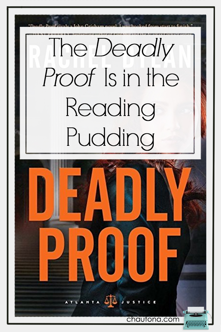 Deadly Proof Review