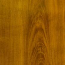 Faux bois chaux room