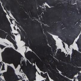 Faux marbre Grand antique chaux room