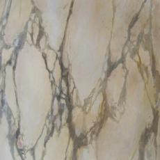 Faux marbre Brèche chaux room