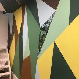 Formes géométriques colorées Chaux-Room (13)