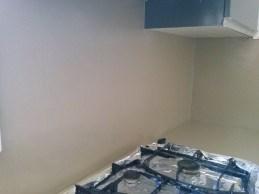 Relooking cuisine avec Deco No Limit de Mauler par Chaux Room