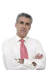 Chesús Bernal Bernal