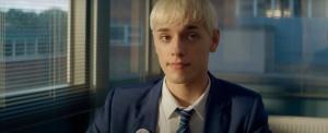 Todo el mundo habla de Jamie 2021 |  Chicos en las películas [BiM]