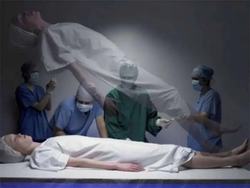 Existe mesmo vida após a morte?