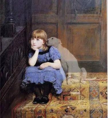 Os cães como todos os seres viventes, possuem alma e segundo nosso irmão Chico Xavier...