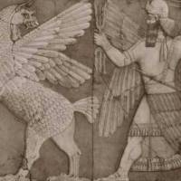 Antigo texto revela que 8 reis que vieram do céu governaram a terra por 241.000 anos