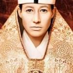 Encontradas evidências de que uma mulher papa realmente existiu