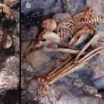 A ciência explica como morreram as vítimas da erupção do Vesúvio há 1900 anos