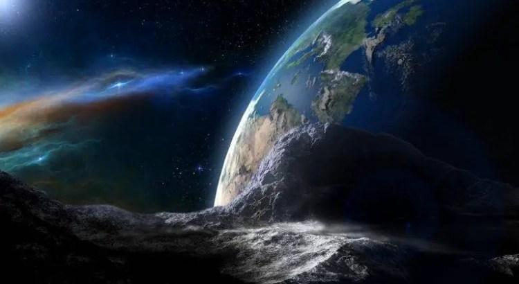 Nosso clima político atual consiste em um orçamento que é esticado ao máximo. Este fato sobre o orçamento atual faz com que este aumento significativo para o PDCO seja um fato estranho. O PDCO tem apenas dois anos e supervisiona a busca de objetos próximos à Terra, como asteroides, que podem causar danos ao planeta. O PDCO é importante porque o impacto de um asteroide pode causar danos significativos à Terra e seus habitantes. Nos últimos anos, a NASA declarou consistentemente que não há nenhuma ameaça séria. Este aumento significativo no orçamento põe em causa este pressuposto.