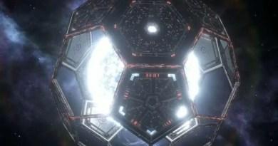 megaestructure extraterrestre - os astrônomos descobrem uma outra megaestrutura extraterrestre que drena a energia de uma estrela