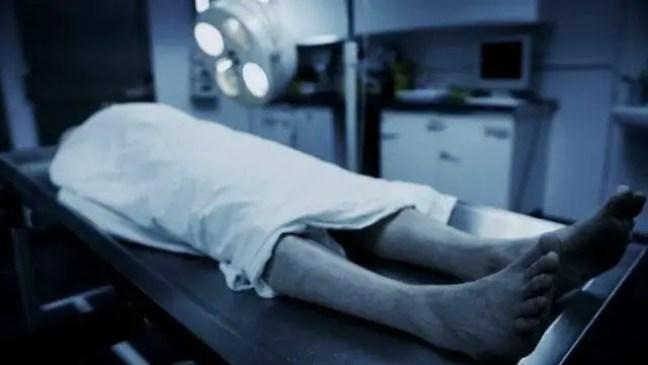 Quando morre você sabe que morreu, revela estudo de cientista