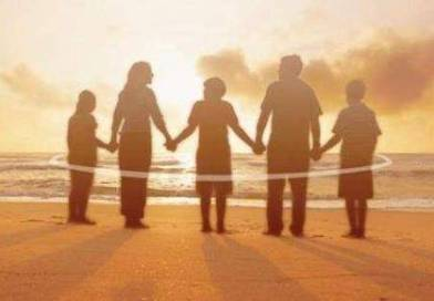libertar o karma da sua família - Como se libertar do karma da família