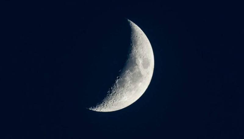 Qual a influência das fases da lua na nossa vida