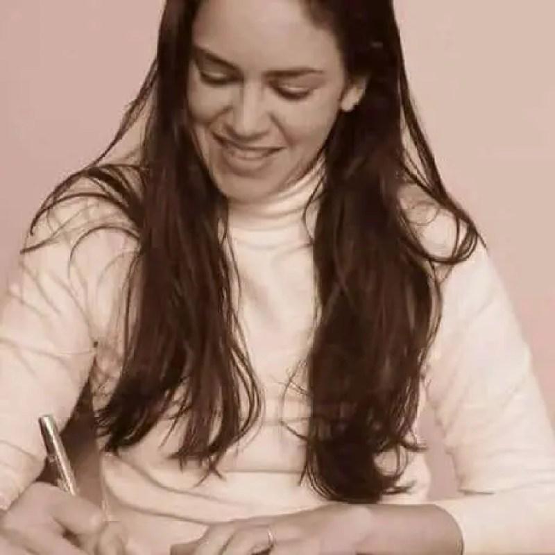 Melissa Tobias