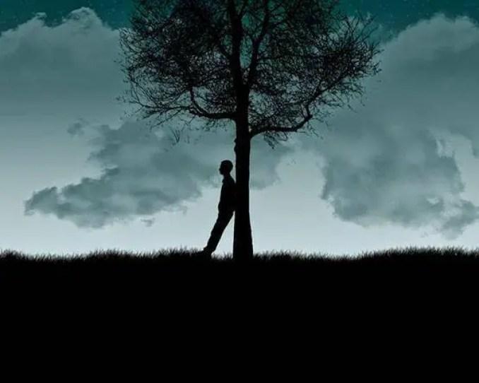 """A dor """"física"""" ajuda no aprimoramento moral e na evolução espiritual"""