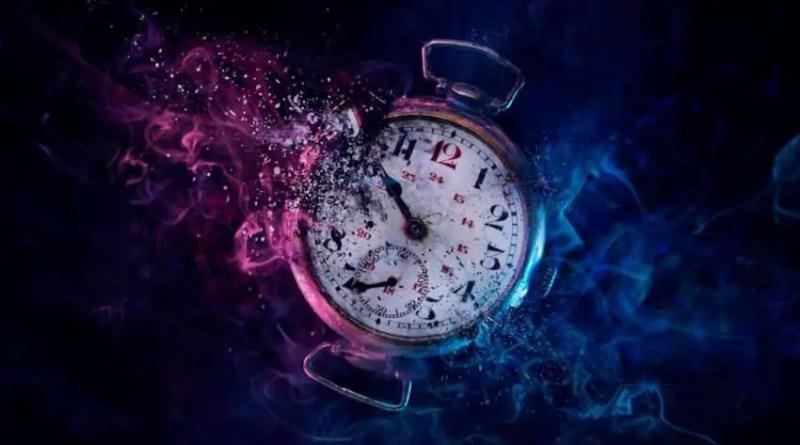 Estudante de física demonstra que a viagem no tempo é possível sem paradoxos