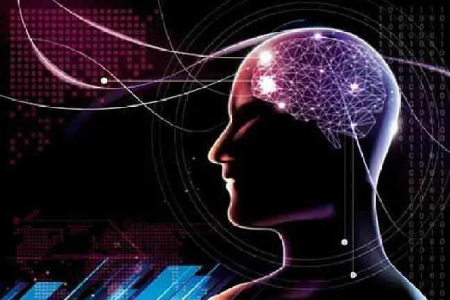 A consciência é criada por ondas eletromagnéticas emitidas por neurônios