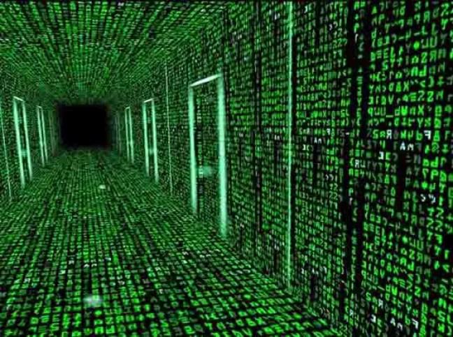 Cientista prova que há 50 por cento de chance de vivermos em uma simulação