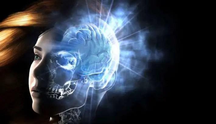 Pesquisador propõe nova teoria A consciência é criada por ondas eletromagnéticas emitidas por neurônios