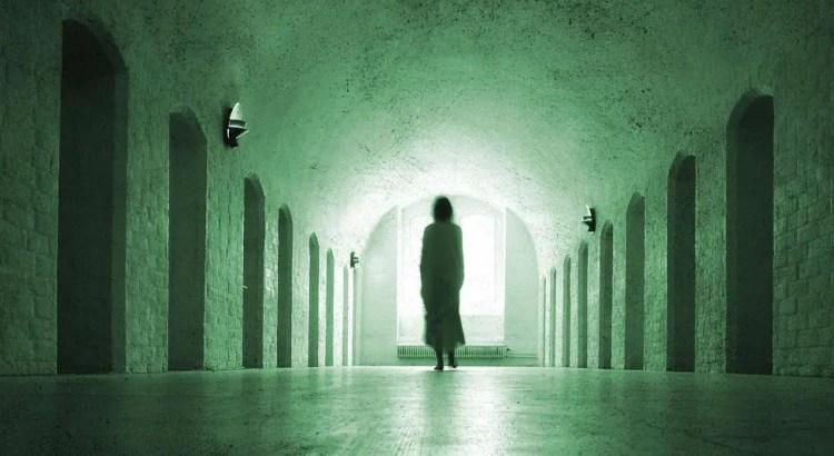 Uma equipe de pesquisadores realizará uma transmissão ao vivo de uma investigação paranormal