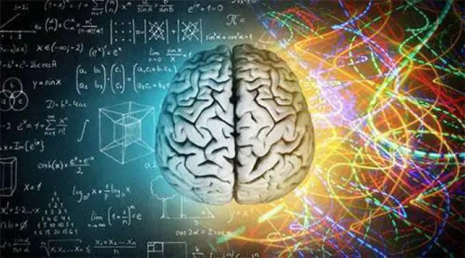 Cientistas mostram que o cérebro humano pode ser conectado ao Universo