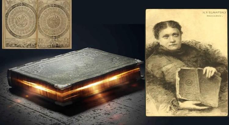 Livro antigo descreve a autodestruição da civilização E tudo acontecendo com foi escrito