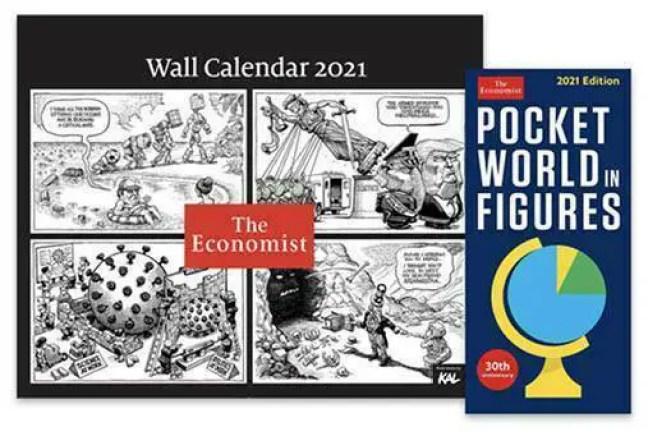 o Economista 2021