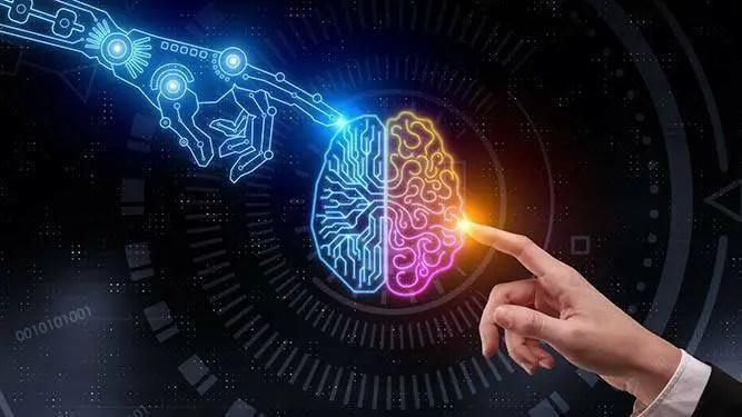 Diversas startups já estão trabalhando na criação de avatares digitais de pessoas vivas e mortas. Outras já estão construindo, inclusive, robôs de pessoas reais.