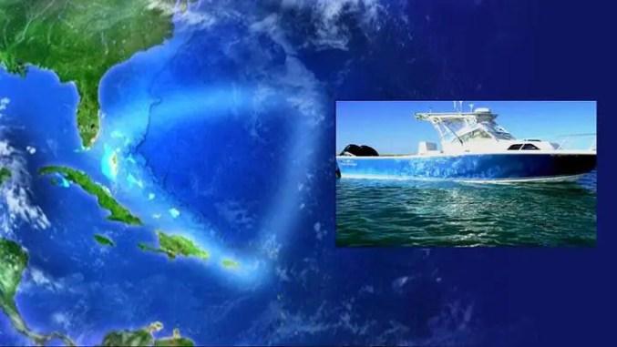 Um barco com 20 pessoas a bordo que deveria ter chegado à costa da Flórida na última terça-feira, 29 de dezembro de 2020, desapareceu sem deixar vestígios.