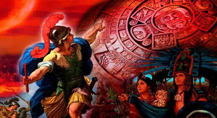 Imagem de origem de colagem retiradas da wikimedia.