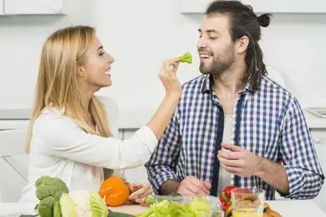 O vegetarianismo está em tendência crescente, no entanto suscita ainda algumas dúvidas e preconceitos.