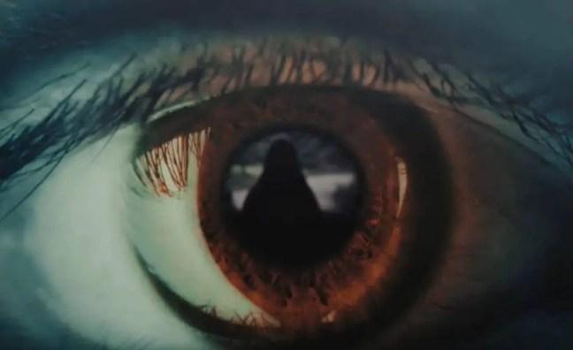 olho da Morte